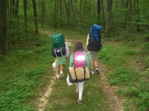 Camping08 067