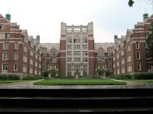 wellesley-college-1.4