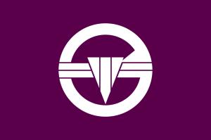 Flag_of_Arakawa,_Tokyo.svg